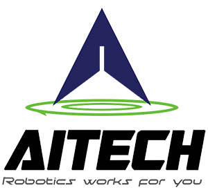 Aitech Robotics & Automation Pte Ltd